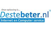 Internet en Computer Service